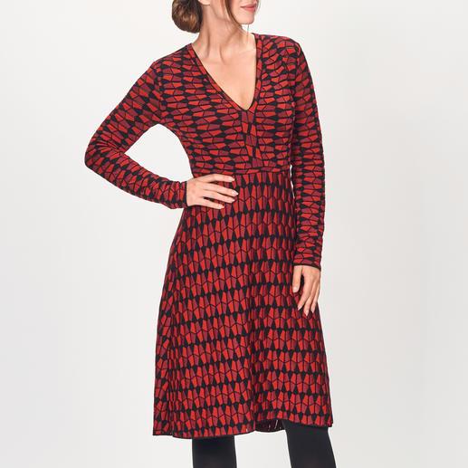 4b3ef51ce1a890 Besondere Hingucker: Kleider & Röcke für Damen