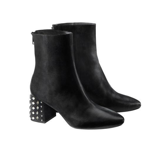 Designer-Schuhe für Damen im Sale   Fashion-Charts c0752260d2