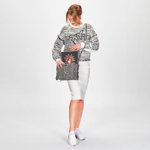 Kooreloo Fashion-Bag