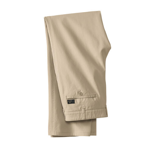 fein_canvas_hose - Sand