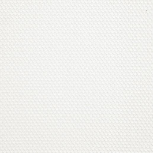Henry Cotton's Pikee-Chino Die perfekte Sommer-Chino: weiß und luftig, dabei nahezu blickdicht und elegant. Von Henry Cotton's.