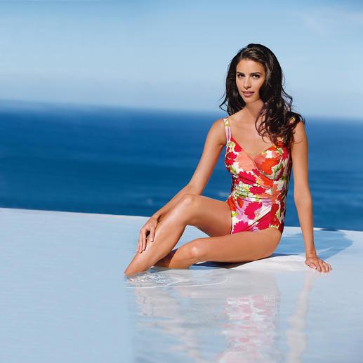 Offizielle Website wie kauft man elegantes Aussehen Exklusive Bademoden für Damen - im Online-Shop von Pro-Idee
