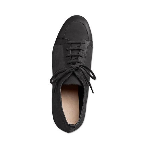 """Arcus® Naturlatex-Schuh """"24/7"""" - Die echte Naturlatex-Sohle von Arcus®: Einmal anziehen – und am liebsten nie wieder aus. Für Damen und Herren."""