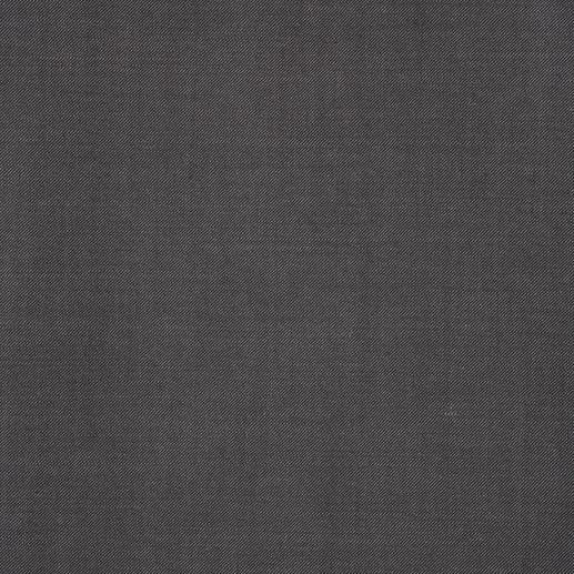 Modul-Sakko oder -Anzughose Super-120 Der zeitlose Schurwoll-Anzug. Glücklich, wer diesen Anzug im Schrank hat.