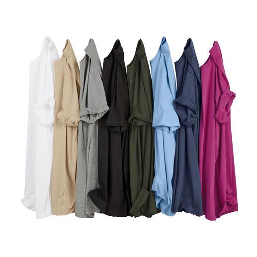 Das 155 g-Ragman T-Shirt