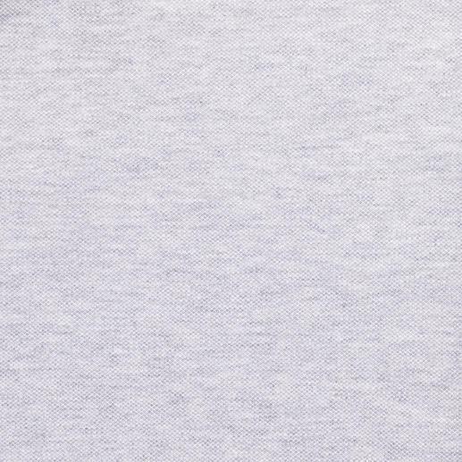 Grau-Melange