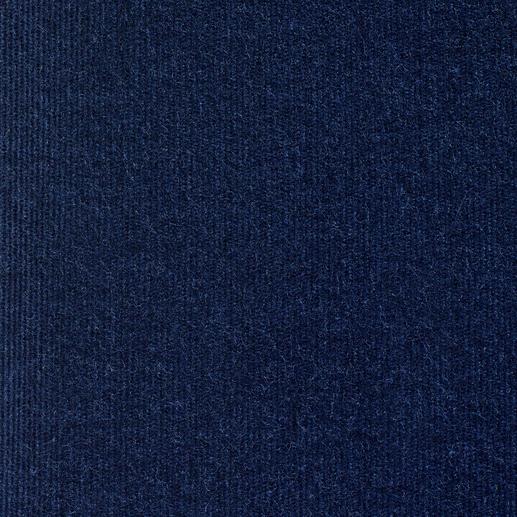 Hoal Edel-Feincordhose 52 Rippen je Inch: Einen feineren Cord werden Sie kaum finden. Elegant wie Samt. Vom Grafen Visconti/Italien.