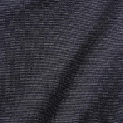 Carl Gross Traveller-Hose oder -Sakko Superleicht. Nahezu knitterfrei. Und doch 100 % Schurwolle. Der Traveller-Anzug aus edlem Cerruti-Tuch.