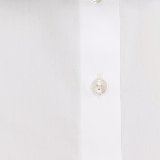 """van Laack Blusenkragen Das """"Betrügerle"""" von van Laack. Elegante Blusen-Optik. Aber nichts staucht oder trägt auf."""