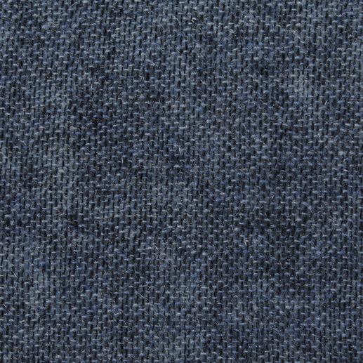 Pashmere Kaschmir-Schal Selten zu finden: einer der leichtesten und doch wärmenden Pashmina-Schals der Welt.