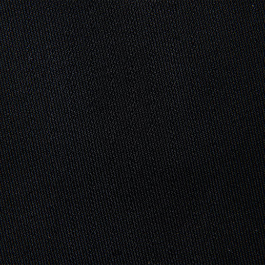 Wacoal Soft-Shape-Dress Das figurformende Unterkleid von Wacoal. Shapewear neuester Generation: weicher, leichter – kaum noch spürbar.