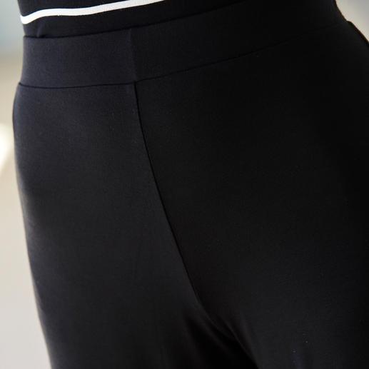 Bamboo-Pants