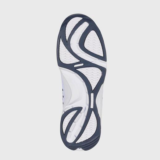 Sebago® Damen Wet-Sneakers Wet-Shoes in Sneaker-Optik: perfekt für Wassersport und Landgang. Ultraleicht. Luft- und wasserdurchlässig.