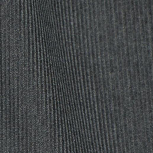 DU4 Feincord-Hemd So fein kann Feincord sein: Dieses Freizeit-Hemd ist so stilvoll wie ein Business-Hemd.