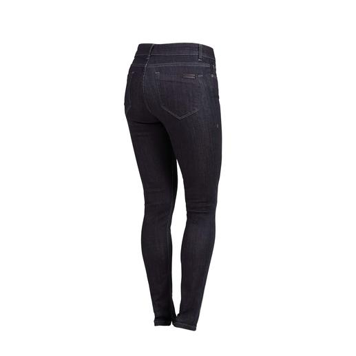 Strenesse Business-Jeans Die Jeans, die auch im Job akzeptabel ist: Cleaner Schnitt. Perfekte Passform. Von Strenesse.