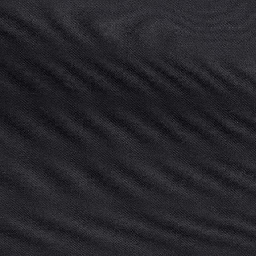Les Copains Basic-Kleid Wenn Sie nur ein Kleid hätten, dann sollte es dieses sein: Schmeichelnd. Unkompliziert. Und unendlich vielseitig.
