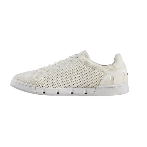 Swims Wash&Wet-Sneaker