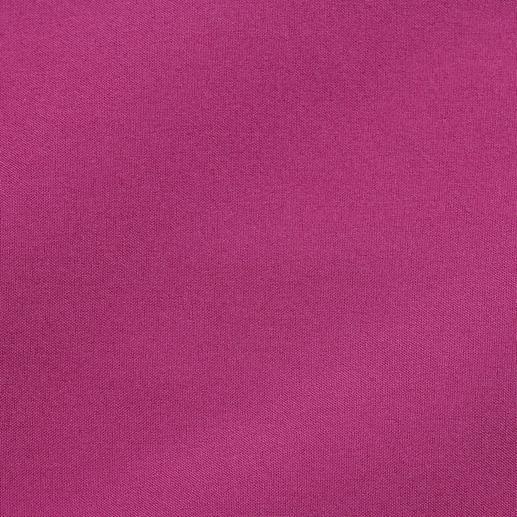 Soft Shell-Damenjacke Schlank, leicht und trotzdem warm: die Jacke aus Soft Shell, mit WindProtect®.