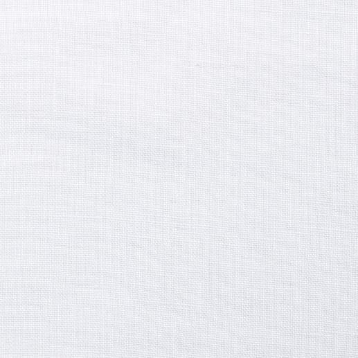 Dorani Business-Leinenhemd Luftig aber nicht lässig: das Business-Hemd aus belgischem Feinleinen. Perfekt für 30 °C und mehr.