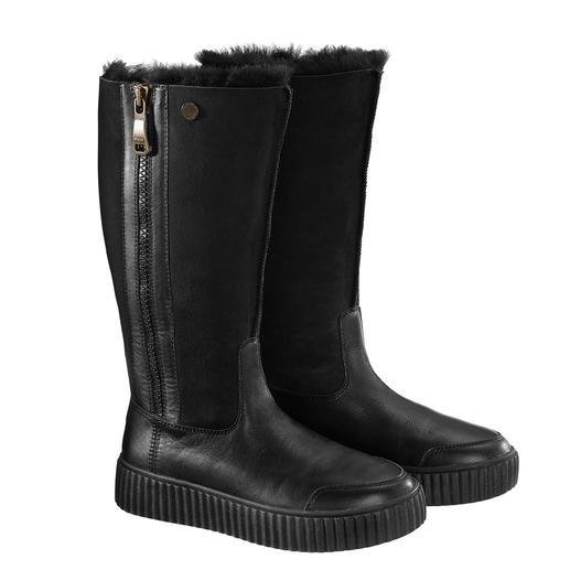 Pajar Stiefel oder Boot Warm und wetterfest. Premium-Qualität aus Montreal/Kanada.