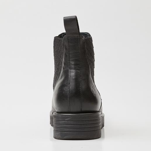 Apple of Eden Chelsea-Boot