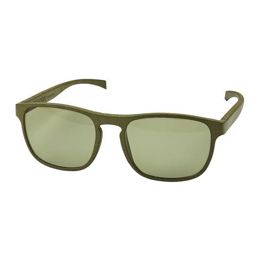 Gute Neuigkeiten für Autofahrer. Und für Segler, Skifahrer, Alpinisten, … Die 3D-Druck-Brille mit einzigartigem DriveWear®-Blendschutz für Autofahrer. Und für Segler, Skifahrer, Alpinisten, …