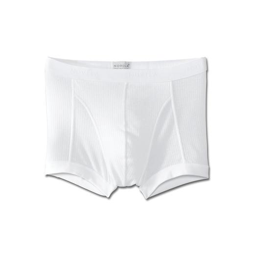 Shorts, ohne Eingriff