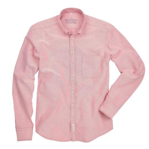 Entdecken Sie einen guten alten Freund. Und vergessen Sie, dass ein Hemd gebügelt werden muss. Entdecken Sie einen guten alten Freund. Und vergessen Sie, dass ein Hemd gebügelt werden muss.