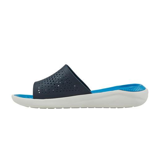 Crocs™ LiteRide™ Herren-Badeschuhe