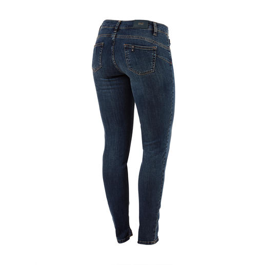 "Liu Jo Bottom up ""Better Denim""-Jeans"