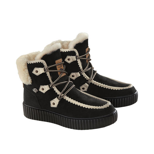 Kult seit 1973: Pajar® – die Performance-Boots der High-Fashion-Szene. Kult seit 1973: Pajar® – die Performance-Boots der High-Fashion-Szene. Premium-Qualität aus Montreal/Kanada.