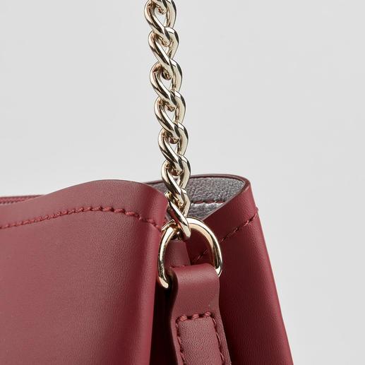 Inyati Mini-Bag