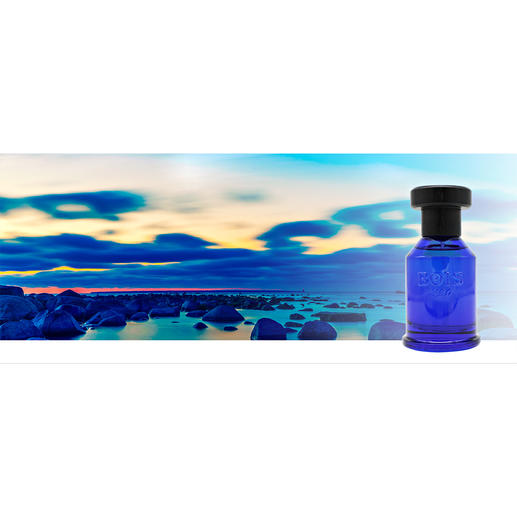 Bois 1920 Oltremare, Eau de Parfum, 50 ml