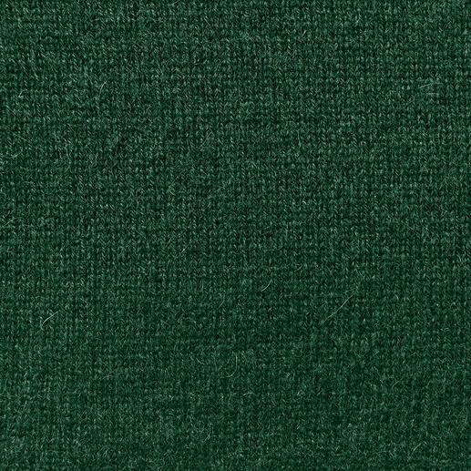 Rolli, Grün