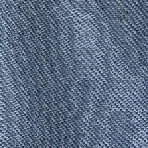 Anzug-Sakko