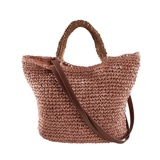 Paper-Bag, Nude