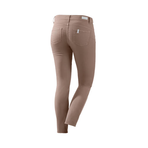 Liu Jo Bottom up-Jeans Better Denim