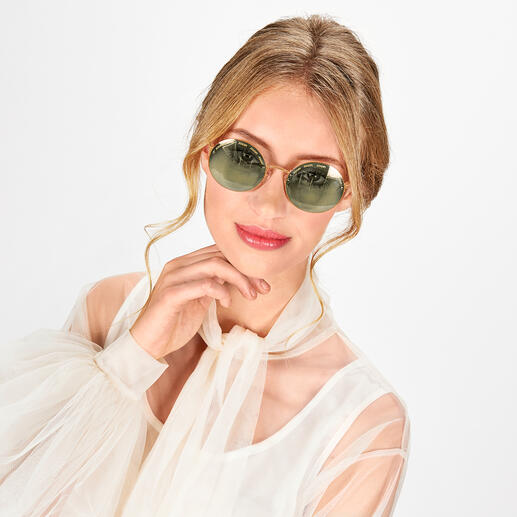 JOOP! Randlose Sonnenbrille