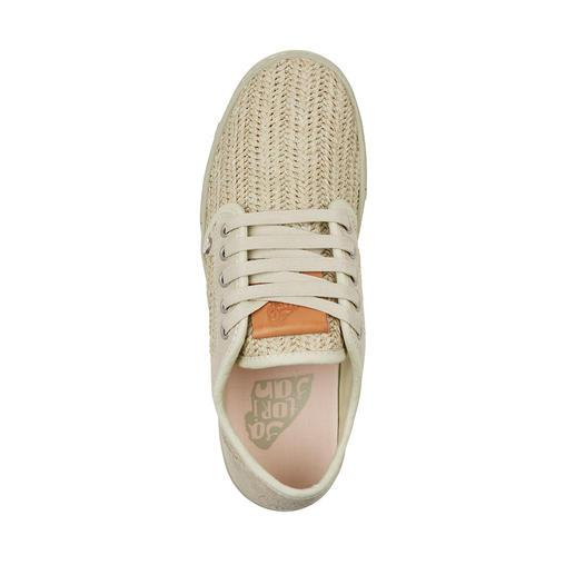 Satorisan Flecht-Sneaker