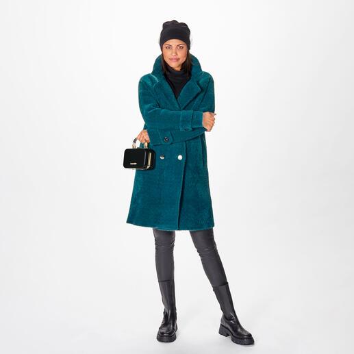 Pinko Cardi-Coat