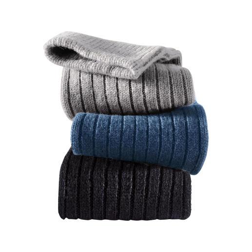 Jeans, Silber, und Schwarz