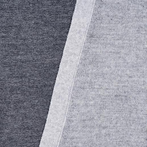 Grau/Anthrazit