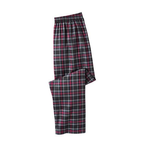 Lieblings-Pyjama lang No.6