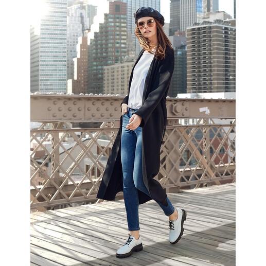 LiuJo Jeans Bottomup, High Waist
