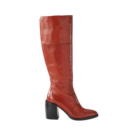Ducanero® Vintage-Stiefel