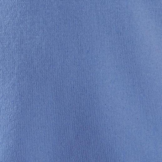 Rolli, Blau