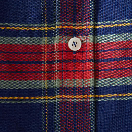 The BDO-Shirt, Limited Edition No.59, Regular Fit