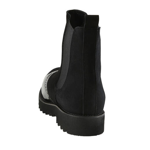 Casanova Chelsea-Boots