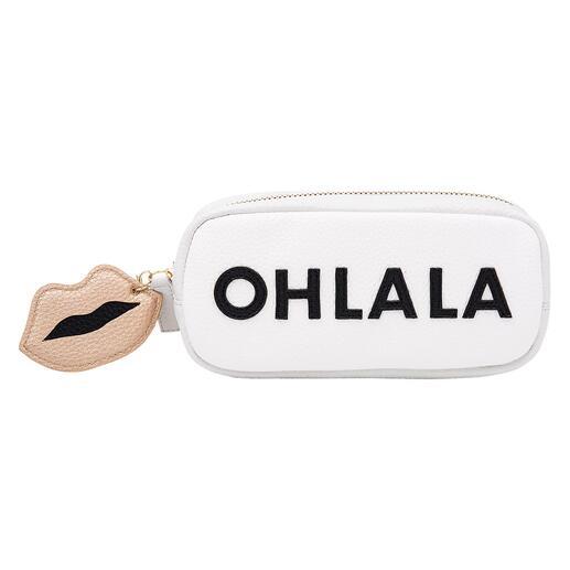 Ohlala Weiß