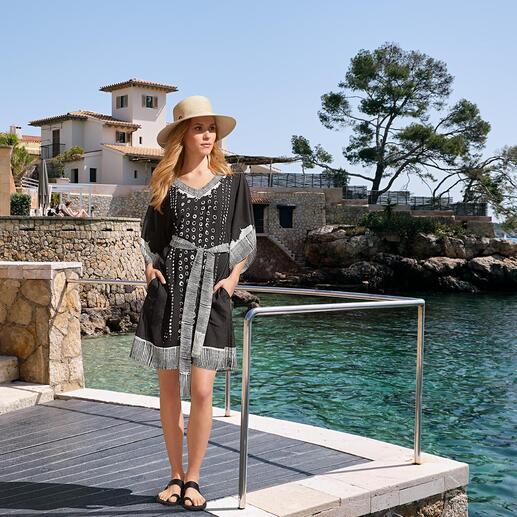 RYY Australia Tunika-Dress